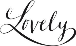 lovely-bride-logo
